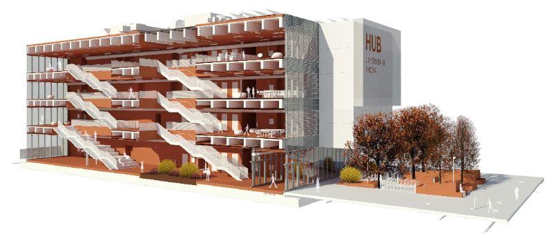 mass timber university