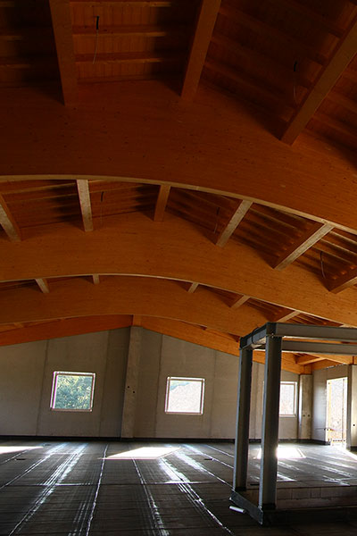 capannone-industriale-legno-1