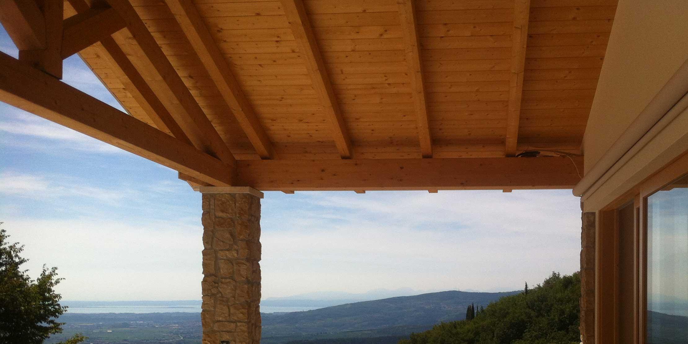costruzioni-xlam-legno-residenziale-valpolicella