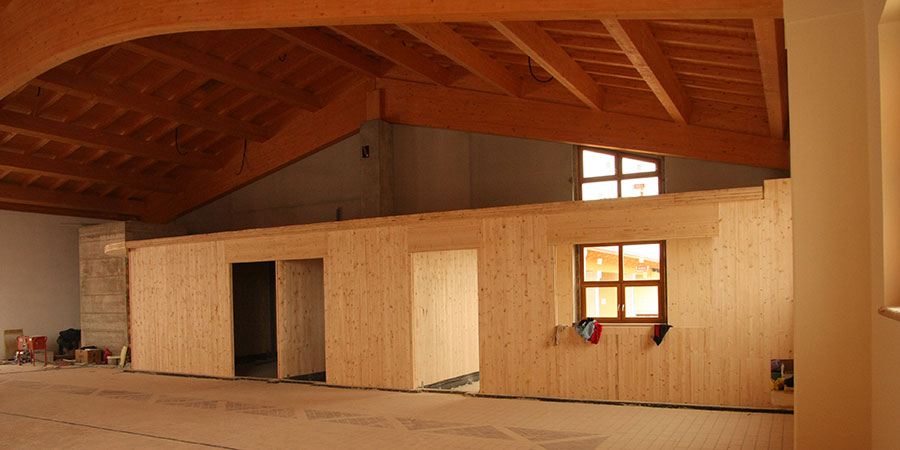 dettaglio-capannone-industriale-legno2