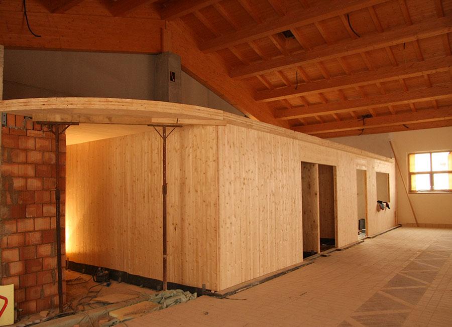 dettaglio-capannone-industriale-legno3