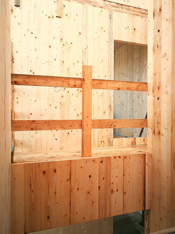 edilizia-legno-lombardia-4aa