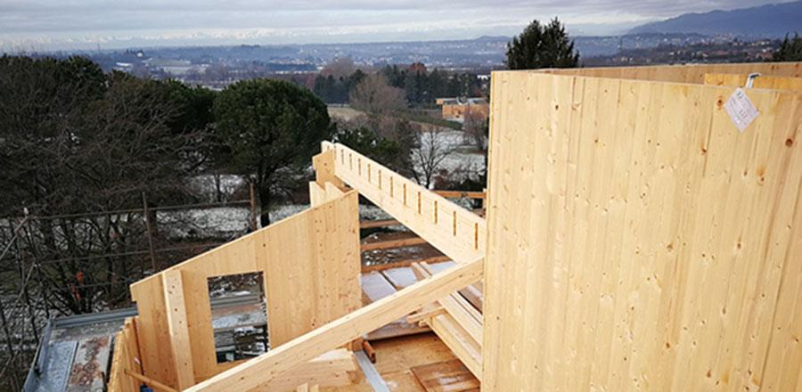 edilizia-legno-lombardia-6b