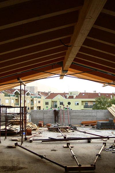 edilizia-legno-residenziale-3