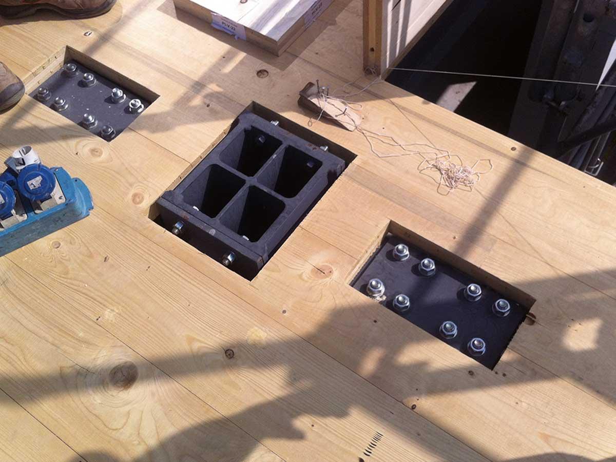 progettazione-edificio-acciaio-legno-1