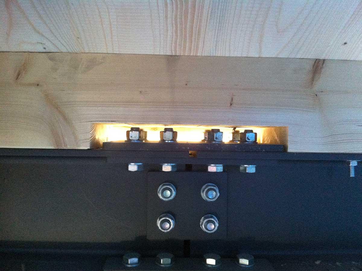 progettazione-edificio-acciaio-legno