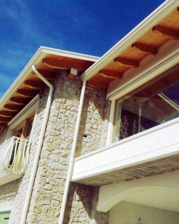 progetto-casa-legno-xlam-valpolicella