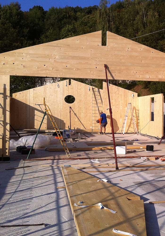 progetto-edilizia-legno-xlam-valpolicella