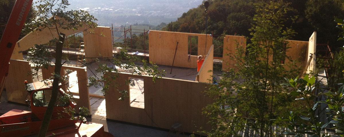 realizzazione-casa-legno-xlam-valpolicella