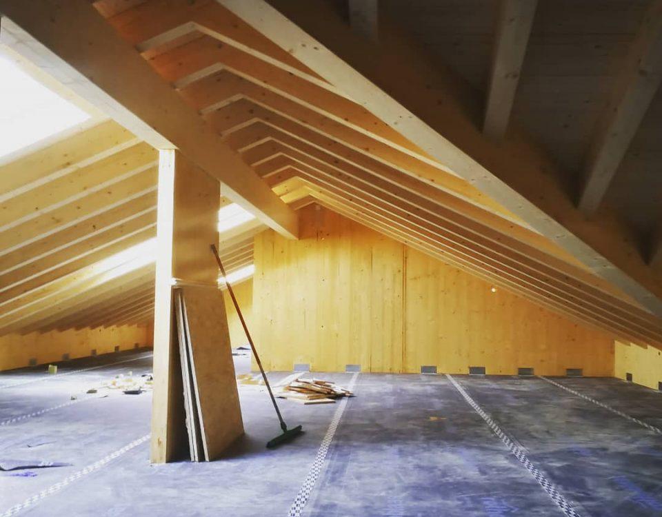 timber design mass timber cross laminated timber